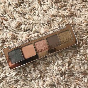 Natasha Denona Mini Star Palette NEW w/o box